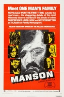 Manson movie poster (1973) picture MOV_d145105b