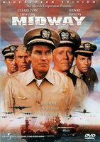 Midway movie poster (1976) picture MOV_d1473751