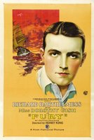 Fury movie poster (1923) picture MOV_d14e5373