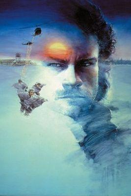 Gulag movie poster (1985) poster MOV_d14ead92