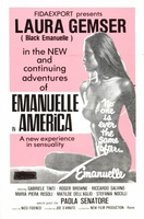 Emanuelle In America movie poster (1977) picture MOV_d1516276