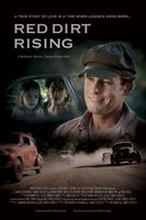 Red Dirt Rising movie poster (2011) picture MOV_d153b0de