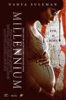 Millennium movie poster (2012) picture MOV_d15698bd