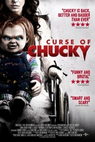 Curse of Chucky movie poster (2013) picture MOV_d158ecda
