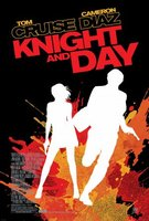 Knight & Day movie poster (2010) picture MOV_d1599647