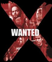 Wanted movie poster (2005) picture MOV_d15e8ee4