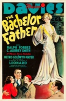 The Bachelor Father movie poster (1931) picture MOV_d168e5ae