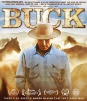 Buck movie poster (2011) picture MOV_d16a8d4f