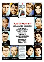 Airport movie poster (1970) picture MOV_bf76596f