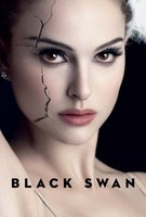 Black Swan movie poster (2010) picture MOV_d16dc93d