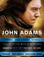 John Adams movie poster (2008) picture MOV_d16f4d6b