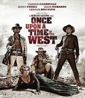 C'era una volta il West movie poster (1968) picture MOV_d176baef
