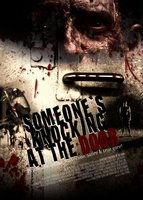 Someone's Knocking at the Door movie poster (2009) picture MOV_d17ededc