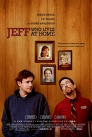 Jeff Who Lives at Home movie poster (2011) picture MOV_d1811e20
