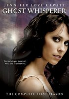 Ghost Whisperer movie poster (2005) picture MOV_d1858411