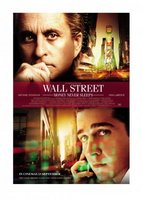 Wall Street: Money Never Sleeps movie poster (2010) picture MOV_d186f4a7