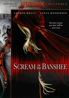 Scream of the Banshee movie poster (2011) picture MOV_d1877a77