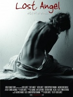 Lost Angel movie poster (2009) picture MOV_d187b8d9
