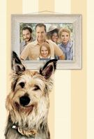 Because of Winn-Dixie movie poster (2005) picture MOV_d18abec2