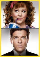 Identity Thief movie poster (2013) picture MOV_d18ac849