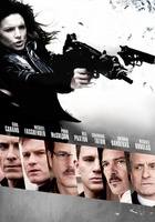 Haywire movie poster (2011) picture MOV_d18b023e