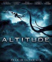 Altitude movie poster (2010) picture MOV_d1915441