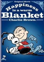 Happiness Is a Warm Blanket, Charlie Brown movie poster (2011) picture MOV_d1943922