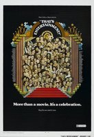 That's Entertainment! movie poster (1974) picture MOV_d19d83ae