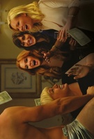 Bachelorette movie poster (2012) picture MOV_d1aa2710