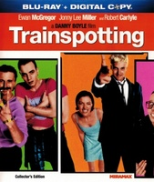 Trainspotting movie poster (1996) picture MOV_d1adb77d