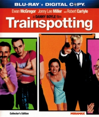 Trainspotting movie poster (1996) poster MOV_d1adb77d