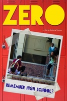 Zero movie poster (2012) picture MOV_d1ae51fc