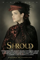Shroud movie poster (2009) picture MOV_d1b0d376