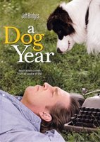 A Dog Year movie poster (2009) picture MOV_d1b5fc82