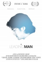 A Leading Man movie poster (2013) picture MOV_d1b84e76