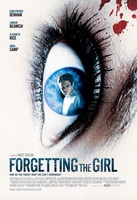 Forgetting the Girl movie poster (2012) picture MOV_d1b8c9f9