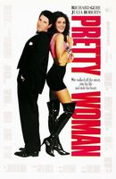 Pretty Woman movie poster (1990) picture MOV_d1c4dc1c