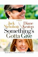 Something's Gotta Give movie poster (2003) picture MOV_d1c883a9