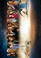 Cloud Atlas movie poster (2012) picture MOV_d7941a16
