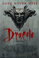 Dracula movie poster (1992) picture MOV_d1e257da