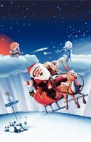 The Year Without a Santa Claus movie poster (1974) picture MOV_d1e2e56d