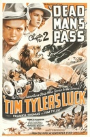 Tim Tyler's Luck movie poster (1937) picture MOV_77dc0700