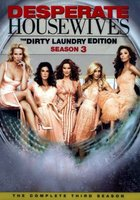 Desperate Housewives movie poster (2004) picture MOV_d1ea942a