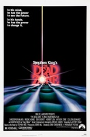 The Dead Zone movie poster (1983) picture MOV_d1ebb203