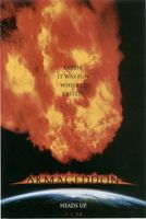 Armageddon movie poster (1998) picture MOV_d1ec4162