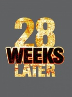 28 Weeks Later movie poster (2007) picture MOV_d1edf970