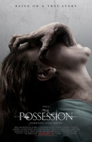 The Possession movie poster (2012) picture MOV_d1eec625