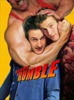Ready to Rumble movie poster (2000) picture MOV_d1eef4c0