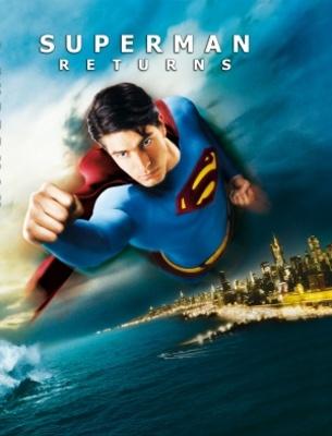 superman der film stream