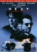 Heat movie poster (1995) picture MOV_d1f378e2
